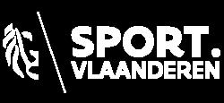 Logo Sport Vlaanderen_negatief